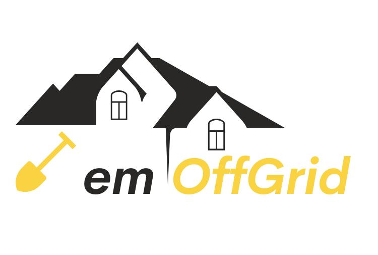 Em OffGrid