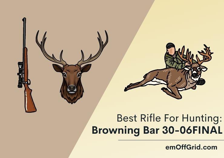 Browning Bar 30-06FINAL